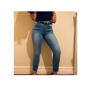 PacSun Jeans - Pacsun Blue Jeans